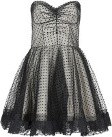 Marc Jacobs Short dresses
