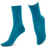 Hue Basic Anklet Socks