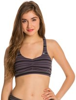 O'Neill 365 Destiny Sports Bra 8130936
