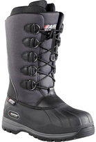 Baffin Women's Suka Snow Boot