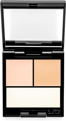 Surratt Perfectioniste Concealer Palette