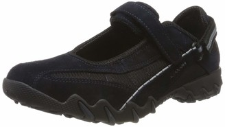 Allrounder by Mephisto Women's Fina-tex Training Shoes