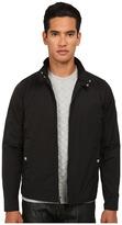 Jack Spade Peyton Shell Jacket Men's Coat