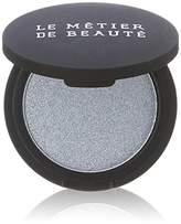 LeMetier de Beaute Le Metier de Beaute True Color Eye Shadow,0.13 Ounce