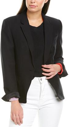 A.L.C. Campbell Jacket