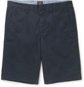 J.Crew Cotton Club Shorts