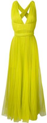 Maria Lucia Hohan Margo gown
