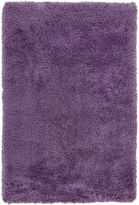JCPenney Cameron Hand-Tufted Rectangular Rug