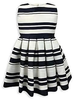 f8ea37e19d60 Helena Girls' Dresses - ShopStyle
