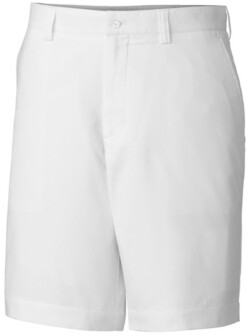 Cutter & Buck Men's Big & Tall Drytec Bainbridge Short
