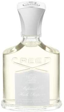Creed Aventus Perfumed Oil/2.5 oz.