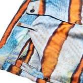 G Star Pharrell Williams x G-Star Elwood X25 3D Tapered Men?s Jeans
