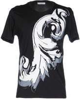 Versace T-shirts - Item 12064503