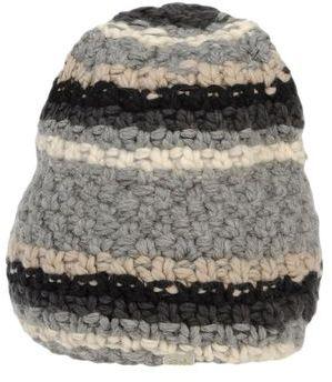 Local Apparel Hat