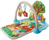 Vtech Glow n Giggle Playmat & Play Gym