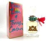 Juicy Couture Peace Love Women's EDP Eau De Parfum Spray - JCFF40002