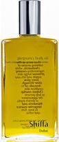 SHIFFA Pregnancy body oil 100ml