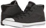 Converse Chuck Taylor® All Star® Syde Street Reflective Mid