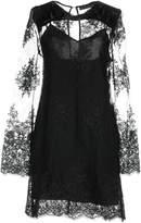 Liu Jo Short dresses - Item 34821143