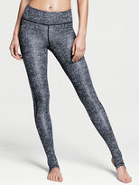 Victoria Sport Knockout by Victoria Sport Yoga Tight