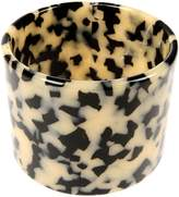 Emporio Armani Bracelets - Item 50191174