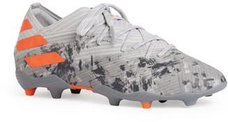 adidas Kids Nemeziz 19.1 Football Boots