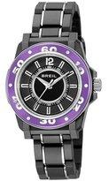 Breil Milano TW0989 women's quartz wristwatch