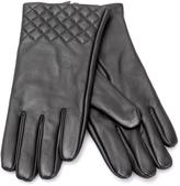 Jessica Women's Bottom Quilted Gloves