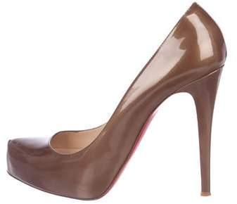 8d749cf77 Christian Louboutin Shoes On Sale - ShopStyle