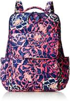 Vera Bradley Ultimate Backpack Shoulder Handbag