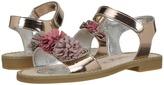 Primigi PFD 7224 Girl's Shoes