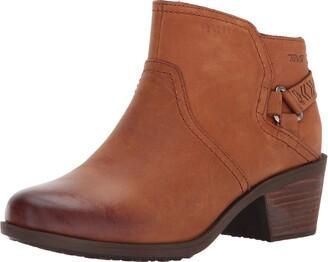 Teva Women's W Foxy Waterproof Boot