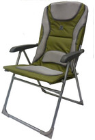 Wentworth Camping Chair