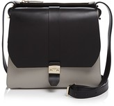 Furla Flair Small Messenger Crossbody