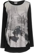 Braccialini T-shirts - Item 12077183