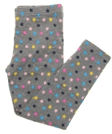 Olive & Edie Star Girls Leggings