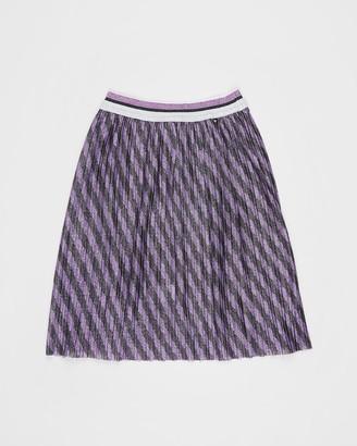 Molo Bailini Skirt - Teens