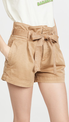 DL1961 Camile Shorts