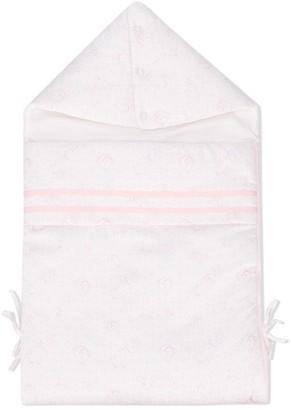 Christian Dior Nursery Sleeping Bag