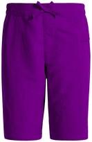 White Sierra Sierra Stream Shorts (For Little and Big Girls)