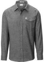 Matix Clothing Company Phase Flannel Shirt - Long-Sleeve - Men's