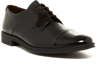 Stacy Adams Caldwell Cap Toe Derby