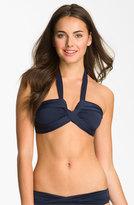 Seafolly Women's Bikini Top