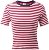 Tommy Hilfiger Multi Stripe Top