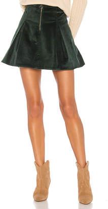 Tularosa Kendall Skirt