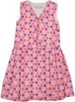 Christian Dior Dresses - Item 34735062