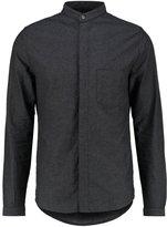 Revolution Shirt Grey