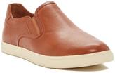 UGG Tobin Slip-On Sneaker