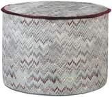 Missoni Home Chairs - Item 58035310