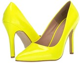 Viceversa ViceVersa Scarlett (Silver Glitter) Shoes